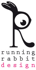 Running Rabbit Design