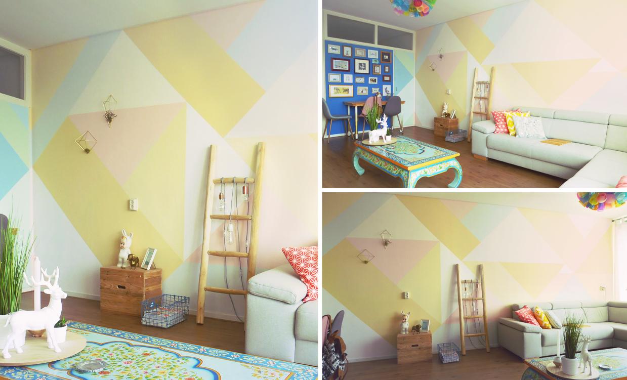 livingroommm